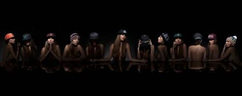 bs_winter13_headwear