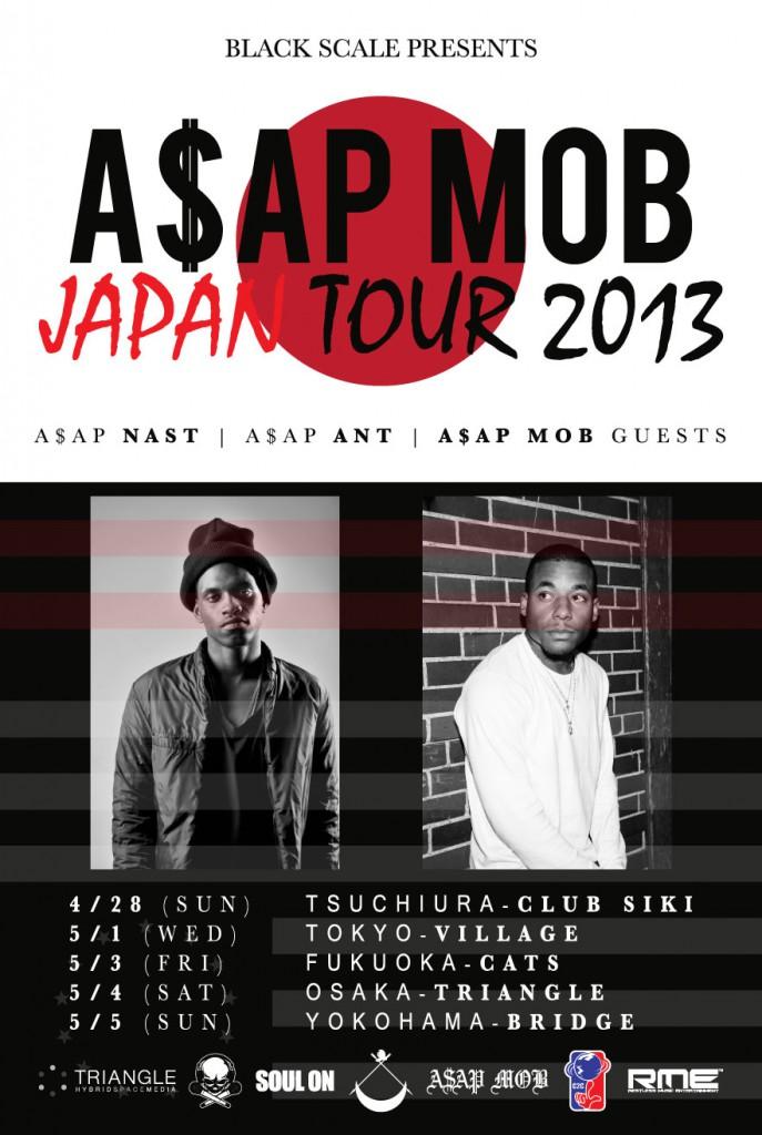 ASAP-MOB_JAPAN_TOUR_2013