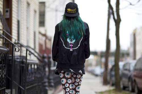 mishka-2013-pre-summer-lookbook-14