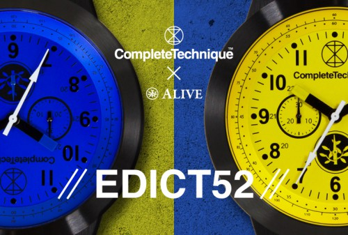EDICT52