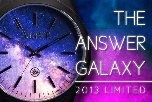 answer_galaxy_blog