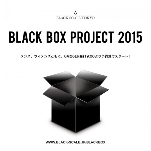 BS-BLACK-BOX-PROJECT-FLYER